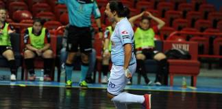 Lazio campione Juniores, le pagelle: Alessia Grieco la migliore