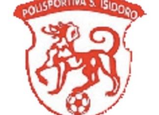 Sant'Isidoro