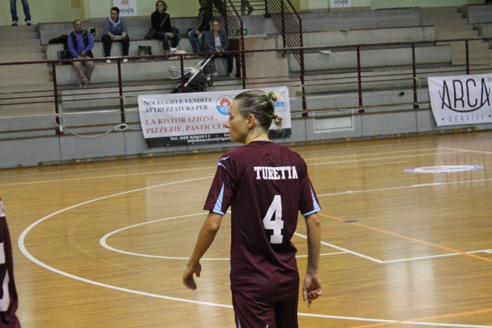 Lorena Turetta
