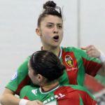 Ternana, Neka rinnova: ha segnato il gol più bello della Nazionale_2