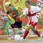 Ternana, Neka rinnova: ha segnato il gol più bello della Nazionale_5