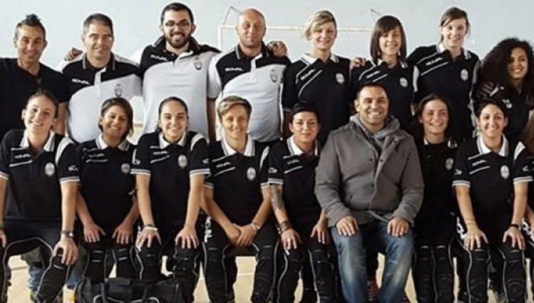 Juve Femminile - Torino Futsal: ora la fusione è ufficiale