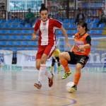 Maite alla Ternana Calcio Femminile: colpo dalla Spagna_3