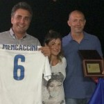 Martina Mencaccini - Real Lions Ancona verso la fumata bianca_1
