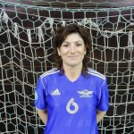 Martina Mencaccini - Real Lions Ancona verso la fumata bianca_3