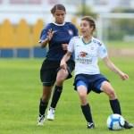 Renata Adamatti, che gol con il Brasile VIDEO_5
