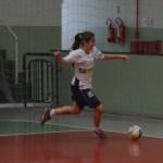 Renata Adamatti, che gol con il Brasile VIDEO_4