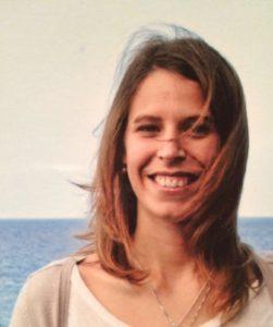 Sanvemille: Sandra Pillon