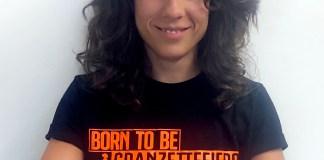 Emma Mantovani al Granzette