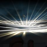 Arena_Pit_SR_ZigZag0000
