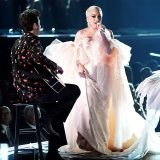 Gaga-Grammy-Performance2
