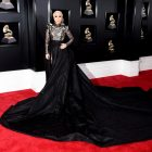 Lady+Gaga+60th+Annual+GRAMMY+Awards+Arrivals+5jIzQNuMvjtx