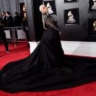 Lady+Gaga+60th+Annual+GRAMMY+Awards+Arrivals+N6bLHhLsD85x