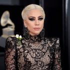 Lady+Gaga+60th+Annual+GRAMMY+Awards+Arrivals+qLlUuboQ5Nwx