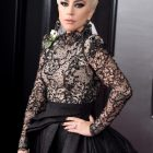 Lady+Gaga+60th+Annual+GRAMMY+Awards+Arrivals+xYl2GUVJv7Nx