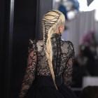 Lady+Gaga+60th+Annual+GRAMMY+Awards+Arrivals+z0PU0u033D8x