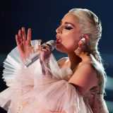 Lady+Gaga+60th+Annual+GRAMMY+Awards+Show+kGuAYR6QYkWx