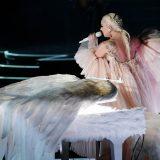 Lady+Gaga+60th+Annual+GRAMMY+Awards+Show+ljXRz7c1Rt4x