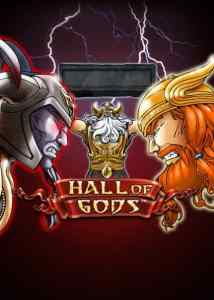 hall_of_gods-1