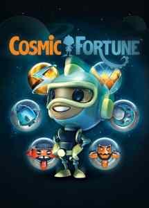cosmic_fortune.jpg