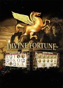 divine_fortune.jpg