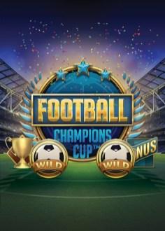 footballchampions.jpg
