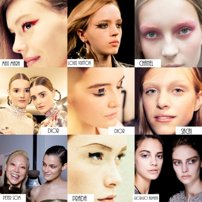 Beauty Trends 2015, Beauty, Trends 2015, Lady Goldapple