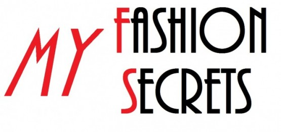 secrets fashion