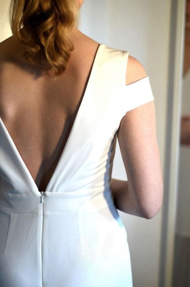 Details White Gown, Asos Dress, Oscar Dress, Lady Goldapple