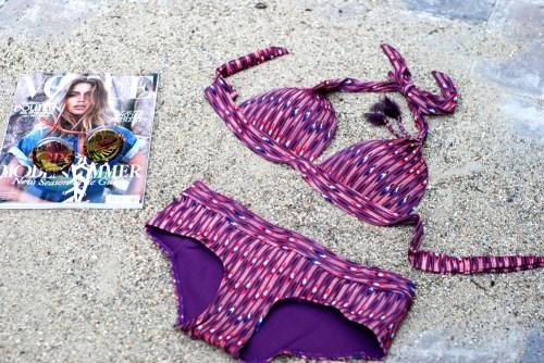 lingadore bikini