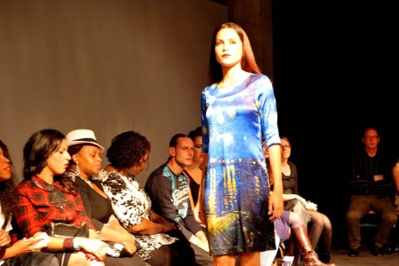 salone della moda