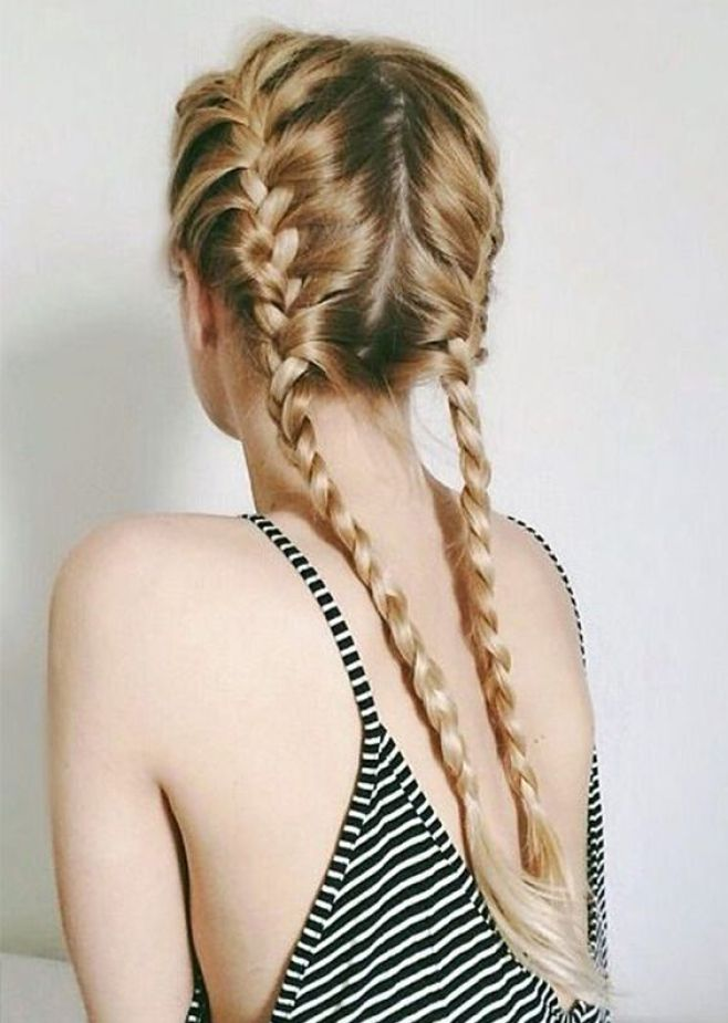 Hairtrends 2016