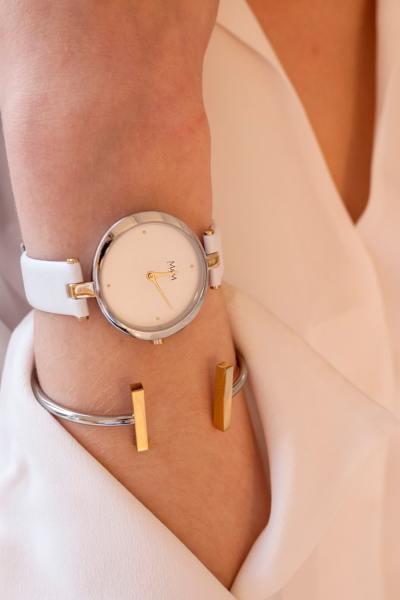 Armbanden voor ladies