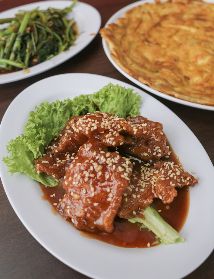 Wok-Wei-Kitchen-Imperial-Pork-Ribs (1)