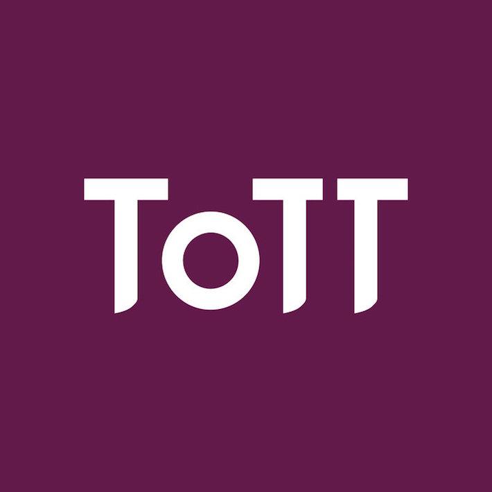 ToTT from FB