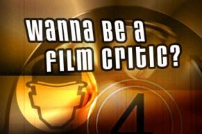 WannaBeaFilmCritic