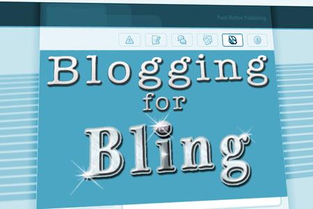 bloggingforbling