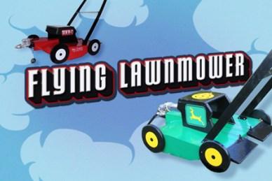 flyinglawnmower