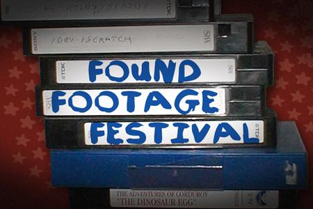 foundfootagefest