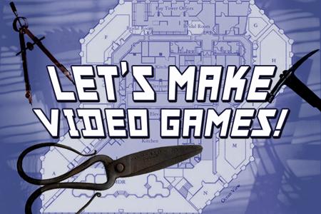 letsmakevideogames