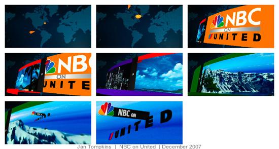 nbc_united_open