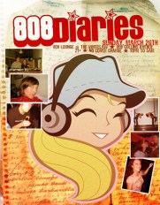 1_808Diaries_flyer_front