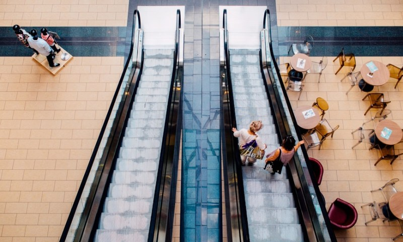Easy Ways To Change Your Shopping Habits