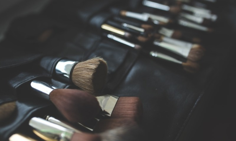 Endurance Beauty: How To Get Your Makeup To Last All Day