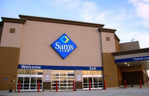 8 Sam's Club Member Perks You Didn't Know About