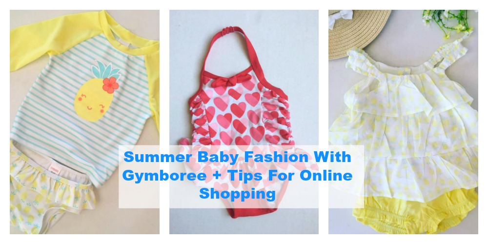 1 year baby clothes online shopping