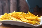 3 Simple tips for making the best dried mango, ever!