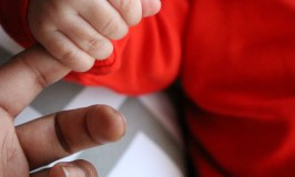 Top 15 Popular Baby Gift Ideas + Stocking Stuffers