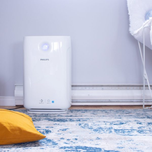 Breathe Easy With These Simple Tips For Reducing Allergens In Your Home