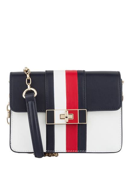 Tasche Tommy Hilfiger | Lady of Style